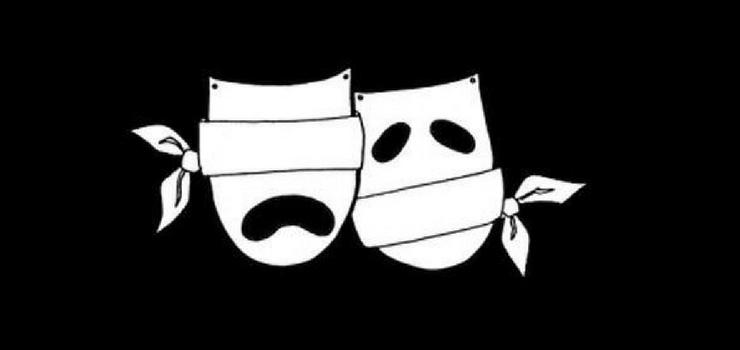 """""""Tiyatro Emekçilerinin Uğradığı Hak İhlallerini İzliyoruz"""" Anket"""