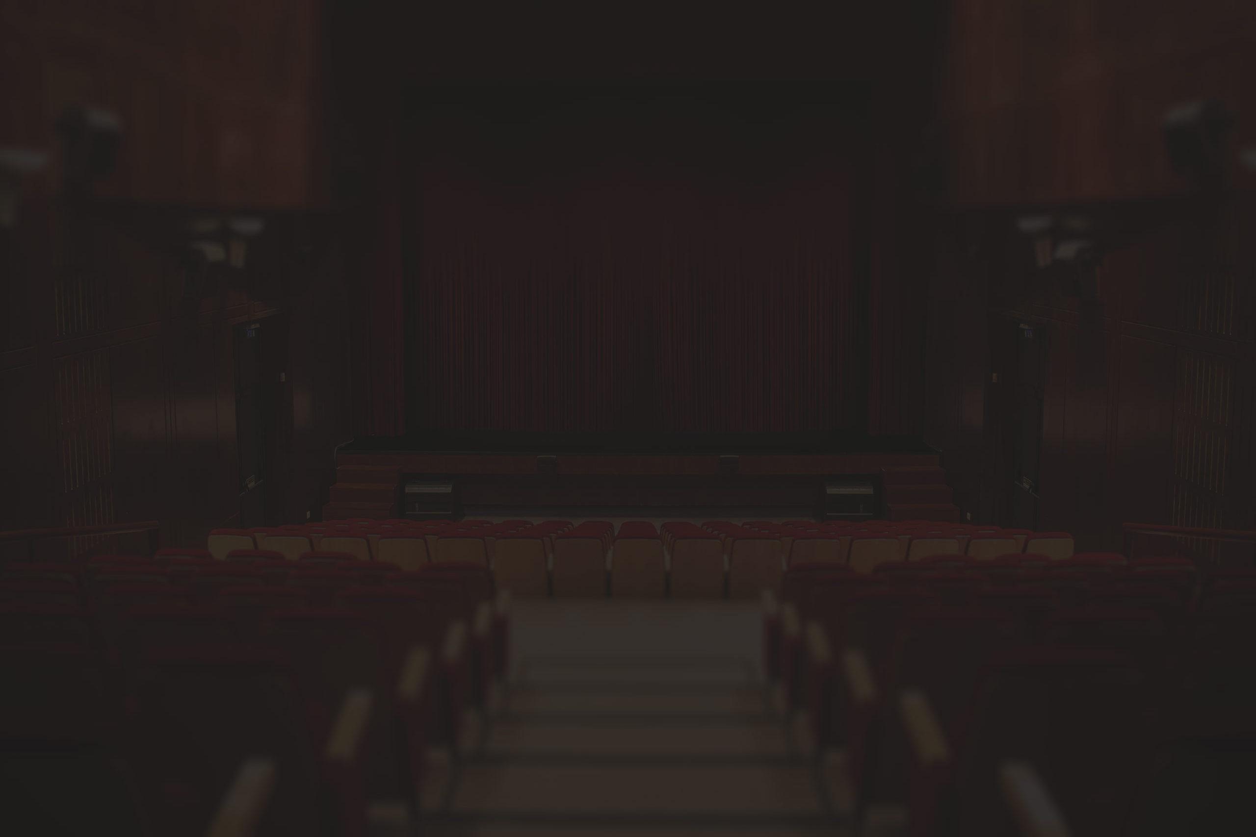 Tiyatro Emekçilerinin Uğradı Hak İhlalleri raporu...