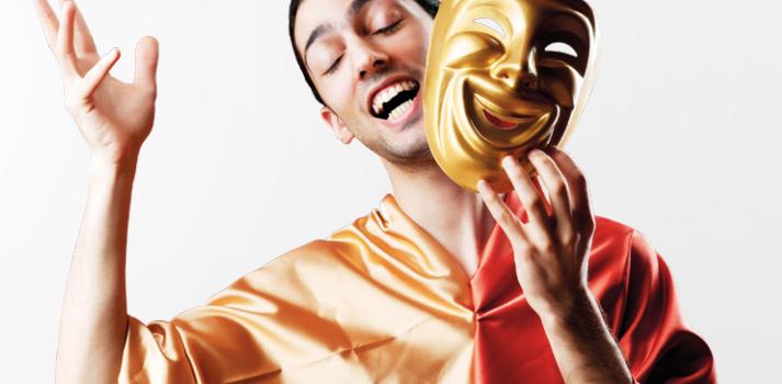 27 Mart Dünya Tiyatro Günü Bildirisi – TÜYAD