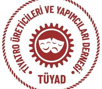 We Are Monitoring Violations of Theater Workers' Rights